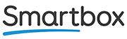 Logotipo de smartbox