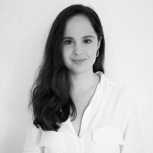 Helena Zabalza equipo Irisbond