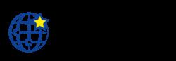 Logotipo de Dateurope